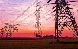 Azərbaycan Türkiyəyə elektrik enerjisi ixracını ötən ilin ilk iki ayı ilə müqayisədə 5 dəfə artırıb