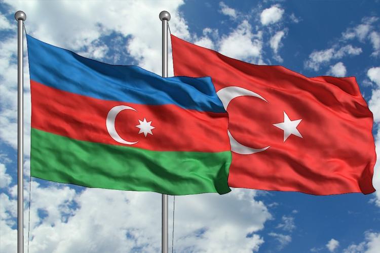 Azərbaycan və Türkiyə KOB-ları birgə Asiya bazarlarına çıxa bilər
