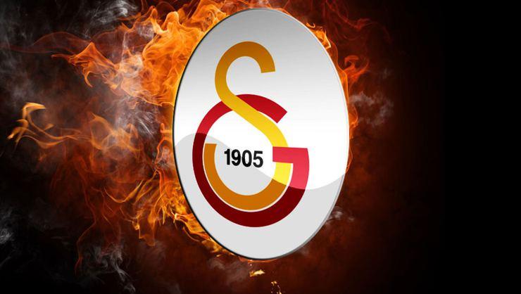 """""""Galatasaray""""ın bugünkü məşqi ləğv olunub"""