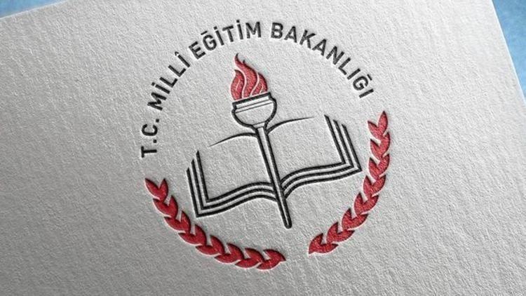 Türkiyə məktəblərində distant təhsilin müddəti uzadılıb