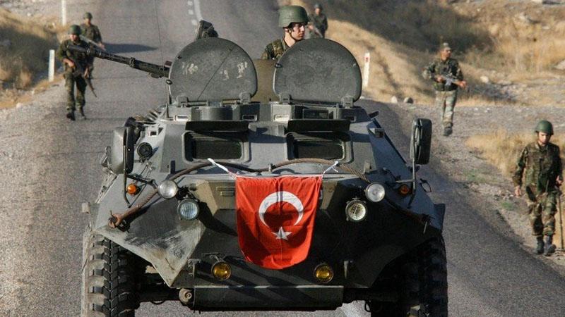 Türkiyə Ordusunun Qarabağda olmasının riskli tərəfləri (TƏHLİL)
