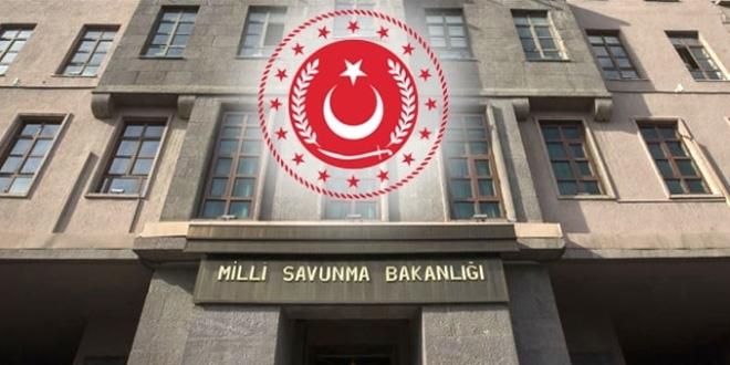 Türkiyə-Rusiya Ortaq Monitorinq Mərkəzinin yaradılması haqqında Saziş tamamlanıb