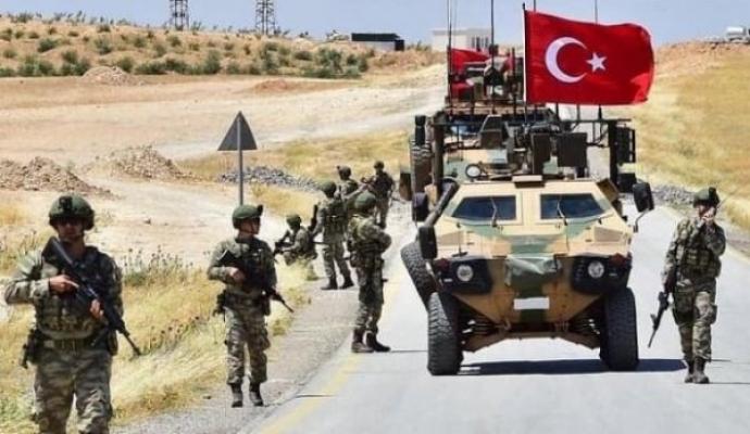 Türkiyə sülhməramlı qüvvələri Qarabağda yerləşdiriləcəkmi? – Politoloq