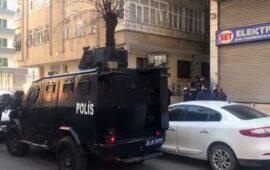 Türkiyədə vəkil bürosunda qaz sızmasından 3 nəfər ölüb
