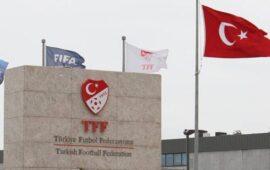 Türkiyə Super Liqasında əcnəbi limiti dəyişib