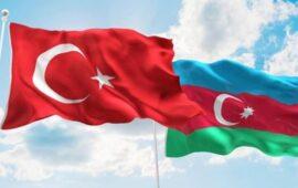 Azərbaycan-Türkiyə Birgə Media Platforması formalaşdırmaq üçün işçi komissiya yaradılacaq