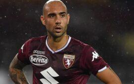 """""""Qalatasaray"""" """"Torino""""nun hücumçusunu transfer edib"""